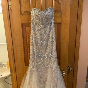 Jovani Prom/Formal Dress